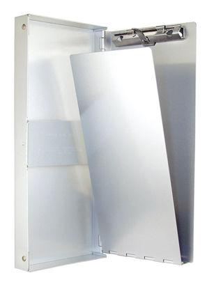 Picture of #5812 - Aluminum Holder
