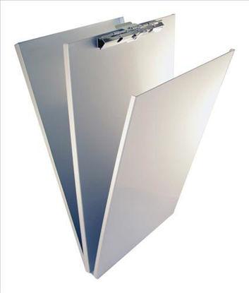 Picture of #8512AF Aluminum Holder