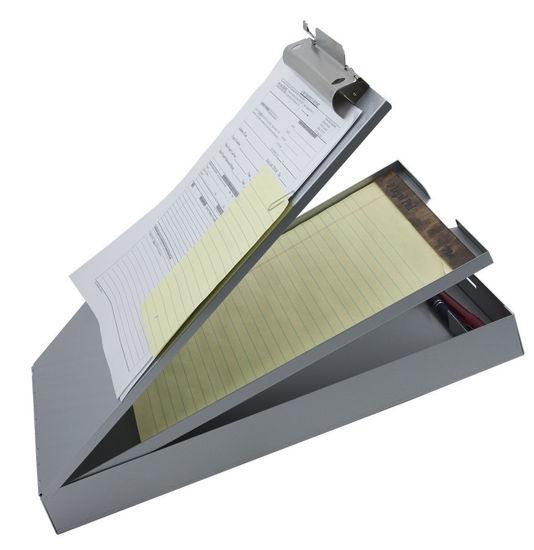 Picture of CRUISERMATE  Legal Size Aluminum Holder